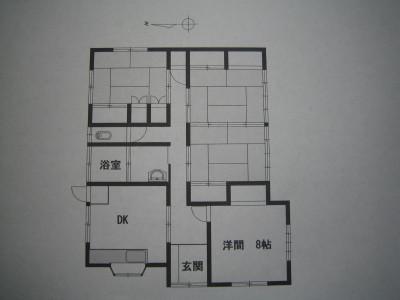 Img_9284